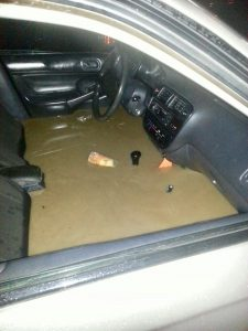 inundacion-valencia