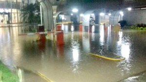 inundacion-valencia2