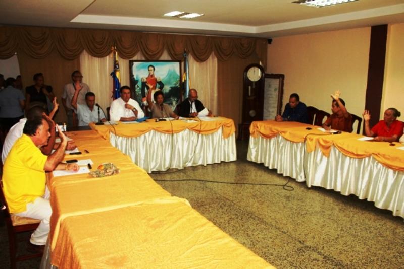 Aprueban crédito adicional para cubrir insuficiencia presupuestaria en Infante