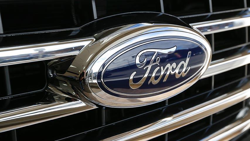 """Versiones híbridas de la camioneta """"pickup"""" F-150 producirá Ford"""