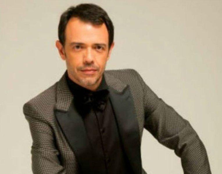 Falleció el periodista Ramón Pasquier