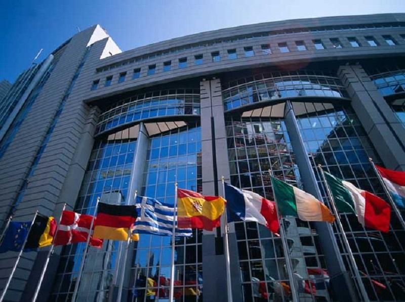 Unión Europea: En Venezuela es urgente un diálogo sincero y serio