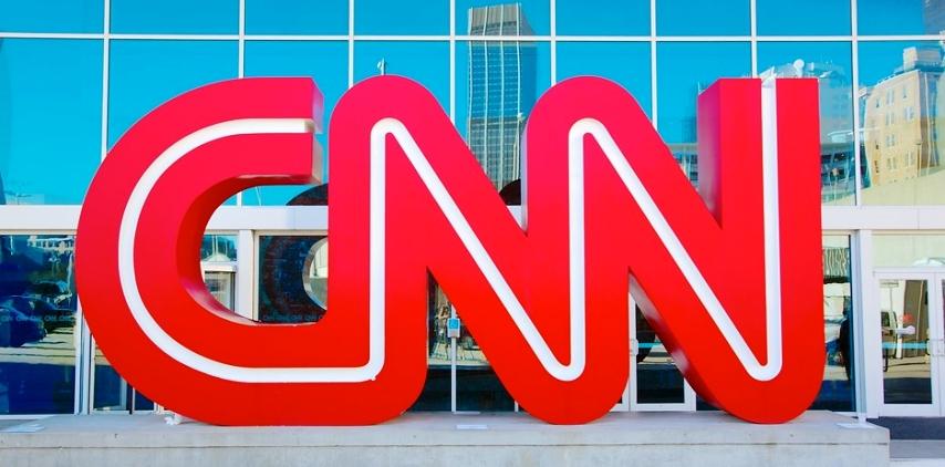 Gobierno ordena sacar del aire a CNN en Venezuela