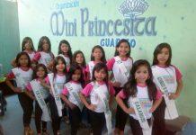 miss princesita