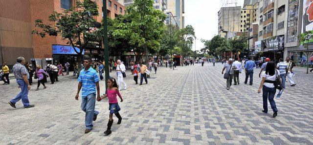 Investigan muerte de comerciante en Sabana Grande