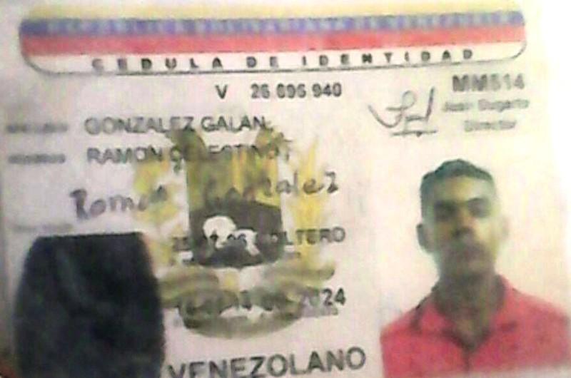 Un fallecido por presunto enfrentamiento con CICPC en Santa María de Ipire