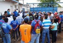 alcalde aumento de sueldo a trabajadores