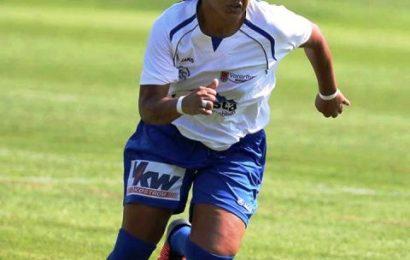 Con gol decisivo de la guariqueña Ysaura Viso el FFC Vorderland asciende a primera división, en Austria